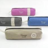 蕾絲筆袋 LSBD-301