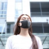 口罩男女款兒童款夏季防曬防塵防霾防花粉透氣可清洗更衛生易呼吸