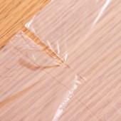 30年老品牌振興 保鮮袋食品袋包裝袋超市塑料袋手撕購物袋連卷袋大小號家用保鮮袋(200個裝)BX622