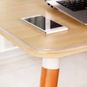 兒童防撞條包桌子桌角護角寶寶玻璃茶幾硅膠防護保護套安全防碰撞(KM2022)