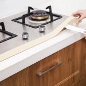 廚衛防水防霉膠帶墻角線貼接縫防潮防霉保護貼防水條門窗縫隙貼紙