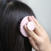 洗發刷清潔保護頭皮成人男女通用頭部按摩刷去屑止癢梳子洗頭工具